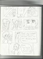 NH Love, Life and Lost pg 7 by dxa18