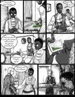 Starcrossed: Chapter One (Page 45) by erinlamothe