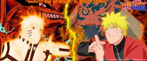~AWESOME, NARUTO SHIPPUDEN PIC XDDDDD!!!!~ by SuperSayian5Naruto