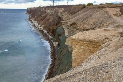 6619 by Heardbydeaf