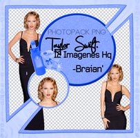 Pack Png Taylor Swift . by ADMINBRAIAN