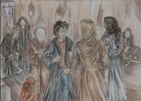 PoA - Chapter 19 by HogwartsHorror