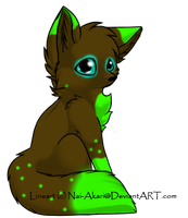Adoptable/Auction 11 OPEN by DragonCartoons