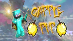 Thumbnail Request: GapplePVP for a friend by YukinaKuran