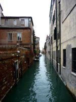 canal by chaplaintappman