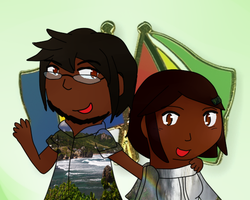 [APH] Barbados-Guyana explaining by poi-rozen