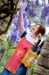 Reaching for Blossom's Beauty | Medli I by The-Ly