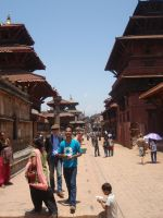 Patan 02 by Woolfred