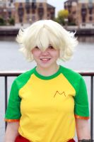 Beyblade Shoot:4 by the-last-quincy