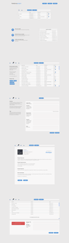 Freelance Project Preview 1 by LewisBell