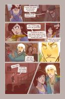 Plume: 04004 by handmade-crown