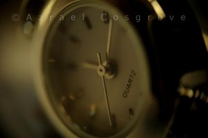 Time by ShutterBug97