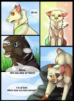 SoC page 16 by Searii