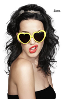 Katy Perry png 4 by iamszissz
