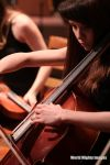 at the orchestra 24 by faily-o-mcfailson