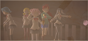 Unnamed MMD photo 1 by Mami-Tom0e