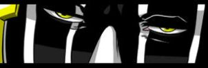 Mayuri is NOT Amused by AbsolutePineapple
