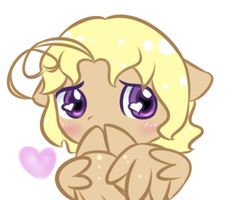 But how do you kawaii? by AskCanadaPony