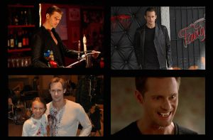 Eric Northman S4 Image Pack 2 by riogirl9909