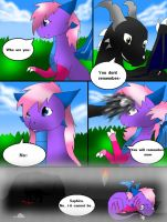TLOS page 4 by Sahirathedragoness