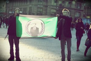 Anonymous by neo1984com