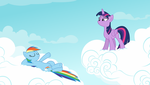 The Creation of Awesomeness by Magister39