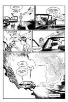 LGTU 05 page 22 by davechisholm