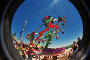 Colors n Rides by twigg21