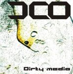 Defcon One - Dirty Media by danielhdr