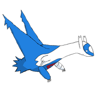 Latios Quickie by Resistance-Of-Faith