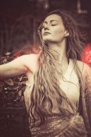 Esther 10 by dioxity