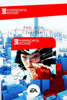 Mirror's Edge by sickhammer