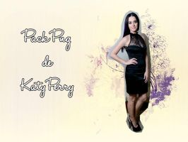 PackPngDeKatyPerry by By-Catute