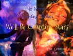 Counting Stars by ShamanGirl1