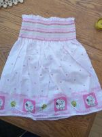 Snoopy Dress-NOT FOR SALE by Monchichi1
