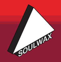 Soulwax by Graype