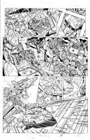 Megatron Origins 4 pag 04 by MarceloMatere