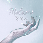 Malumi Single Cover by KlairedeLys