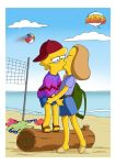 Summer loving by Yet-One-More-Idiot