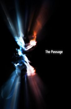 The Passage by nephistto