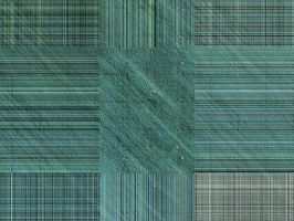 Texture _ pattern 01 by Aimelle-Stock