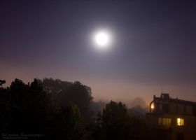Moonlight Stories 5 by rici66