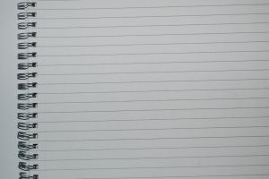 284 - lined paper pack by lonesome-stock