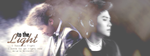 Seunghyun FB Cover by darknesshcr