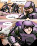 Company0051pg231 by jameson9101322