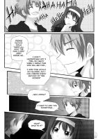 Euphoria - Page 54 by Suihara