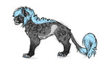 Furrrsona by borzoi-lover