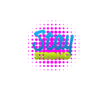 Stay Strong texto png by luceroval