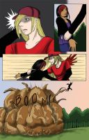 rapturous arcane pages 14 by purpleangelwings