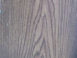 Texture: Wood 008 by VicariousStock